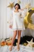 Платье Lyushe 2505