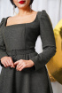 Платье Lyushe 2510