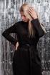 Платье BUNABOUTIQUE 2044
