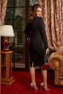 Платье Lissana 4221
