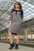 Платье Avanti Erika 1084-2