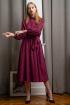 Платье KRASA 203-20