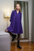 Платье KRASA 217-20