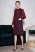 Блуза,  Платье Urs 21-502-1