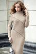 Платье Diva 1187-1