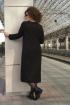 Платье ERIKA STYLE 1114