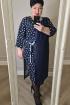 Платье Vittoria Queen 13153
