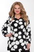 Блуза Emilia Style 2040а