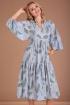 Платье FloVia 4064