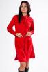 Платье Femme & Devur 8660 2.12F
