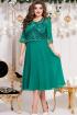 Платье Vittoria Queen 13323