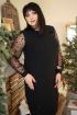 Платье Algranda by Новелла Шарм А3674