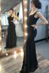 Платье MEDIUM 5126