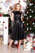 Платье MEDIUM 5201