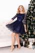 Платье MEDIUM 5205