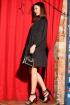 Платье MilMil 1037 Наур
