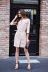 Платье Juanta 2551