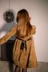 Платье, Корсет PUR PUR 883/1