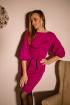 Платье PUR PUR 521/20