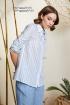 Рубашка NiV NiV 1544