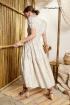Платье NiV NiV 1551