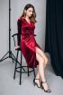 Платье Totallook 20-4-111
