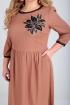 Платье Jurimex 2423