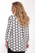 Блуза Emilia Style 2047а