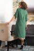 Платье Avanti Erika 994-5