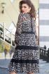 Платье Vittoria Queen 11913/1