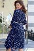 Платье Vittoria Queen 12393