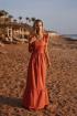 Платье Vesnaletto 2551-1