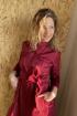 Платье Pavlova 092