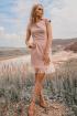 Платье S. Veles 3-127 mini