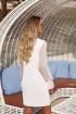 Платье Vesnaletto 2591