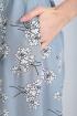 Платье,  Пояс Your size 2080.170
