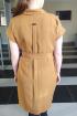 Платье BURVIN 7463-81 1