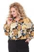 Рубашка Angelina & Сompany 487ж