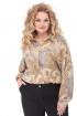 Рубашка Angelina & Сompany 487с