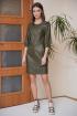 Платье Fantazia Mod 3760/1