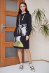 Платье Fantazia Mod 3808