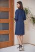 Платье Fantazia Mod 3803