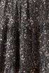 Платье Lakbi 51815