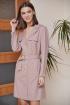 Платье Fantazia Mod 3754/1