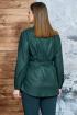 Рубашка Белтрикотаж 6512 зеленый