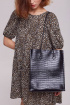 Платье AIRIN 2414