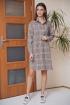 Платье Fantazia Mod 3871