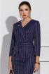 Платье Lissana 4241
