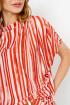 Блуза Art Ribbon M3471T