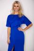 Платье BUNABOUTIQUE 2054